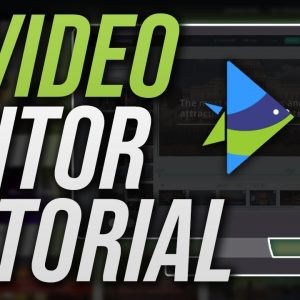 InVideo Tutorial: The Best Online Video Editor (2020)