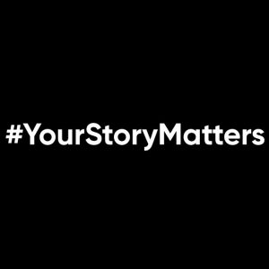 Your Story Matters - InVideo